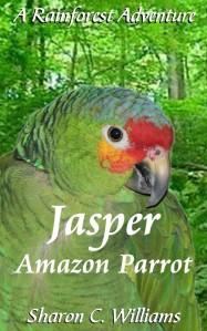 JasperPic