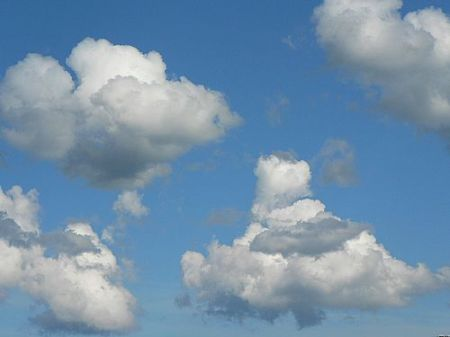 clouds-in-blue-sky-2