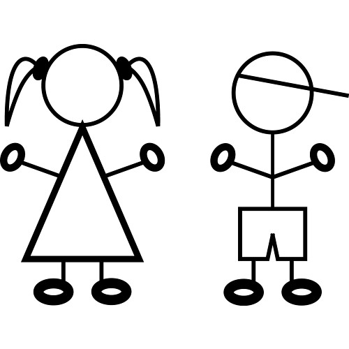 Clip Art Stick People Clipart 1000 images about stick people on pinterest clip art the mud and graduation
