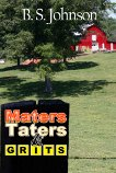 Maters Cover