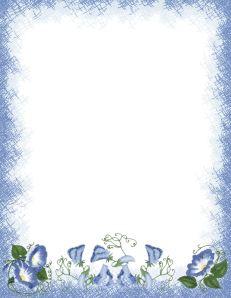 floralstat649