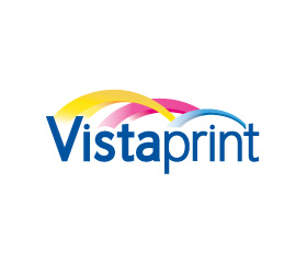 vistaprint-coupons