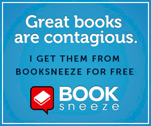 booksneeze_badge_lg