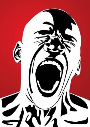 anger_pain_terror_scream_58439