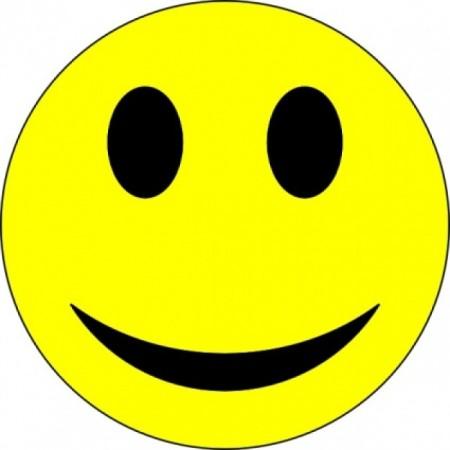 smiley-face-clip-art_413110
