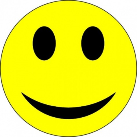 smiley-face-clip-art_413110