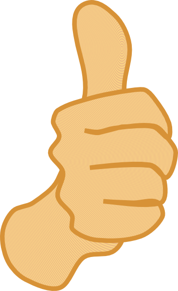 Thumbs_Up_clip_art_hight