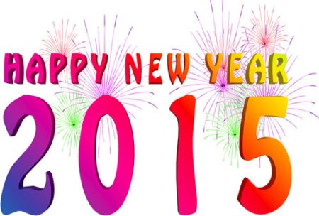 Happy-new-year-2015-clipart-11