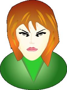 Face_clip_art_medium